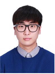 한국외대 산업경영공학과 재학생, 산업통상자원부 장관상 수상